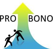Pro Bono Web Design