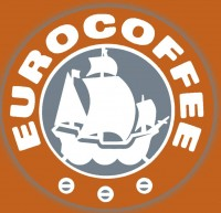 Euro Coffee