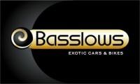 Basslows
