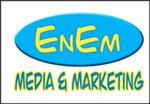 Enem Media & Marketing