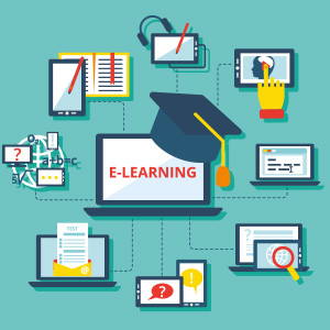 e-learning-trends-2018