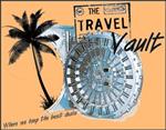 Christiaan Muller - The Travel Vault