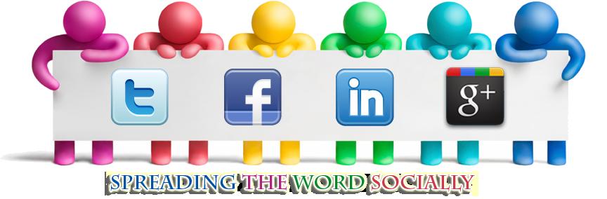 Social Media Design Services