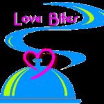 Irit Ben-shir – Love-Bites
