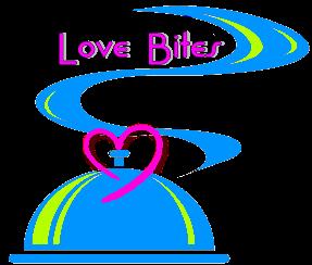 Irit Ben-shir - Love-Bites