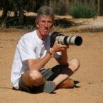 Ed Aylmer – Ed Aylmer Photography