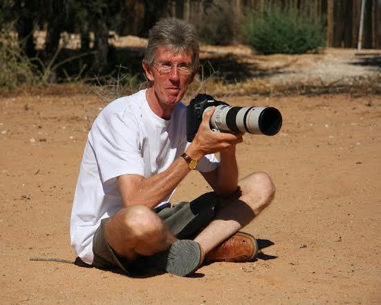 Ed Aylmer - Ed Aylmer Photography