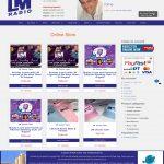 LM Radio Redesign 11