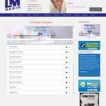 LM Radio Redesign 10