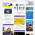 LM Radio Redesign 6