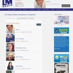 LM Radio Redesign 4