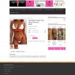 Affordable Bespoke web design solutions 2