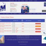 LM Radio Redesign 14