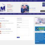 LM Radio Redesign 13