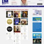 LM Radio Redesign 8