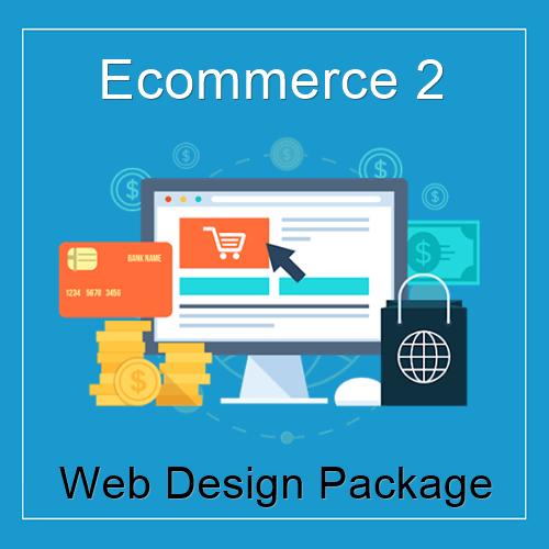 ecommerce2