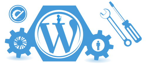 Fixing WordPress Errors