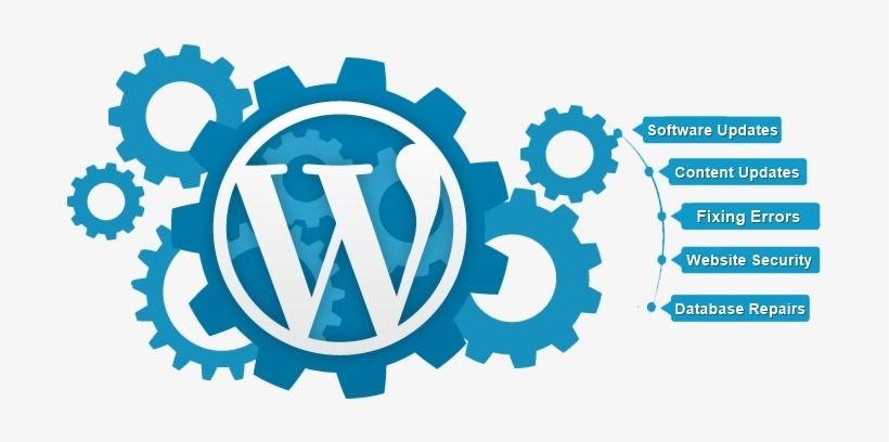 websitemaintenance
