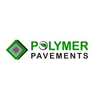 Kyle Muller - Polymer Pavements