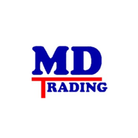 Mike Driscoll - MD Trading
