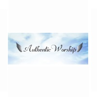 Koriel - Authentic Worship