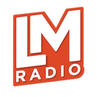 Chris Turner, CEO - LM Radio