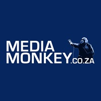 Graeme Mitchley - Media Monkey