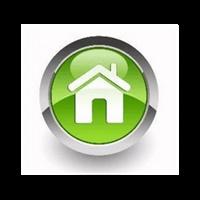 Bryan Wester - Property Maputo