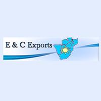 Elaine Parsons - E & C Exports