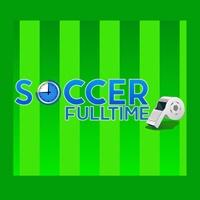 Quibell Ramantswana - Soccer-Fulltime