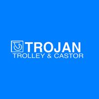 Zaheer Gangat - Trojan Trolleys & Castors
